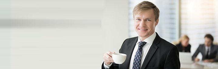 أكبر خمسة تحديات تواجه المدير الجديد