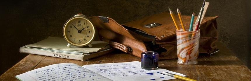 كتاب أدوات الكتابة للكاتب روي بيتر كلارك